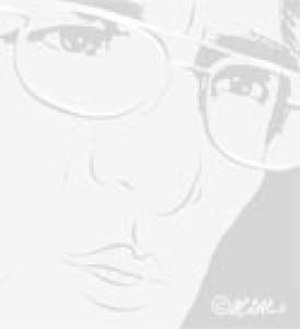 vidaldesign's Profile Picture