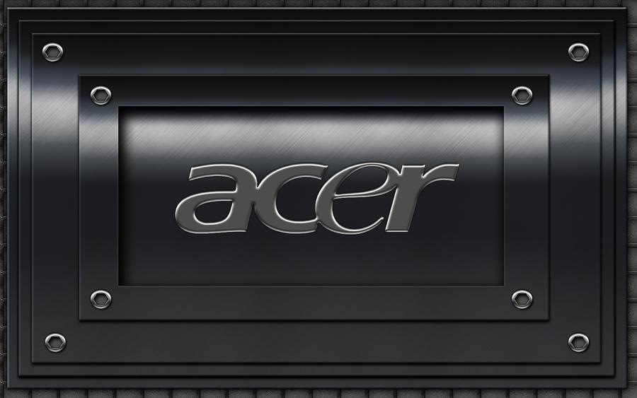 Acer wallpaper by kovoet
