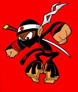 http://fc08.deviantart.net/fs5/i/2004/295/3/9/ninja_monkey_by_johnnybuddahfist.jpg
