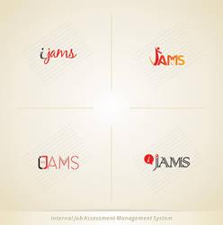 iJAMS