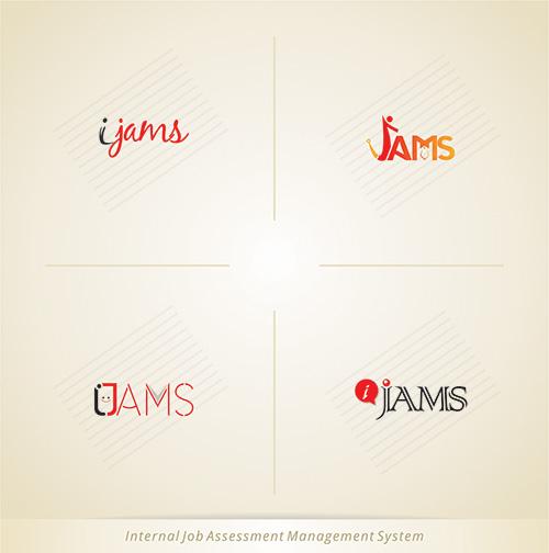 iJAMS by mehtab123