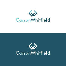 Carson Whitefield Identity