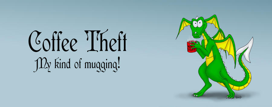spike_the_mugger___coffee_theft_by_nudge