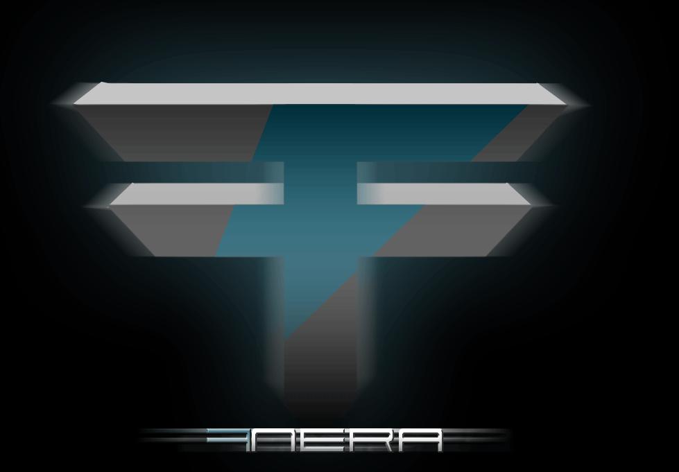 Fnera Clan Logo By Fnera On DeviantART