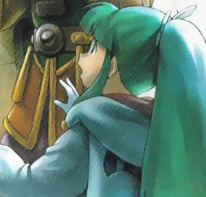 Ask-Mia's Profile Picture