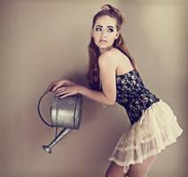 Fashionshot by Lady-photographer