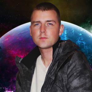 markusnowakowski's Profile Picture