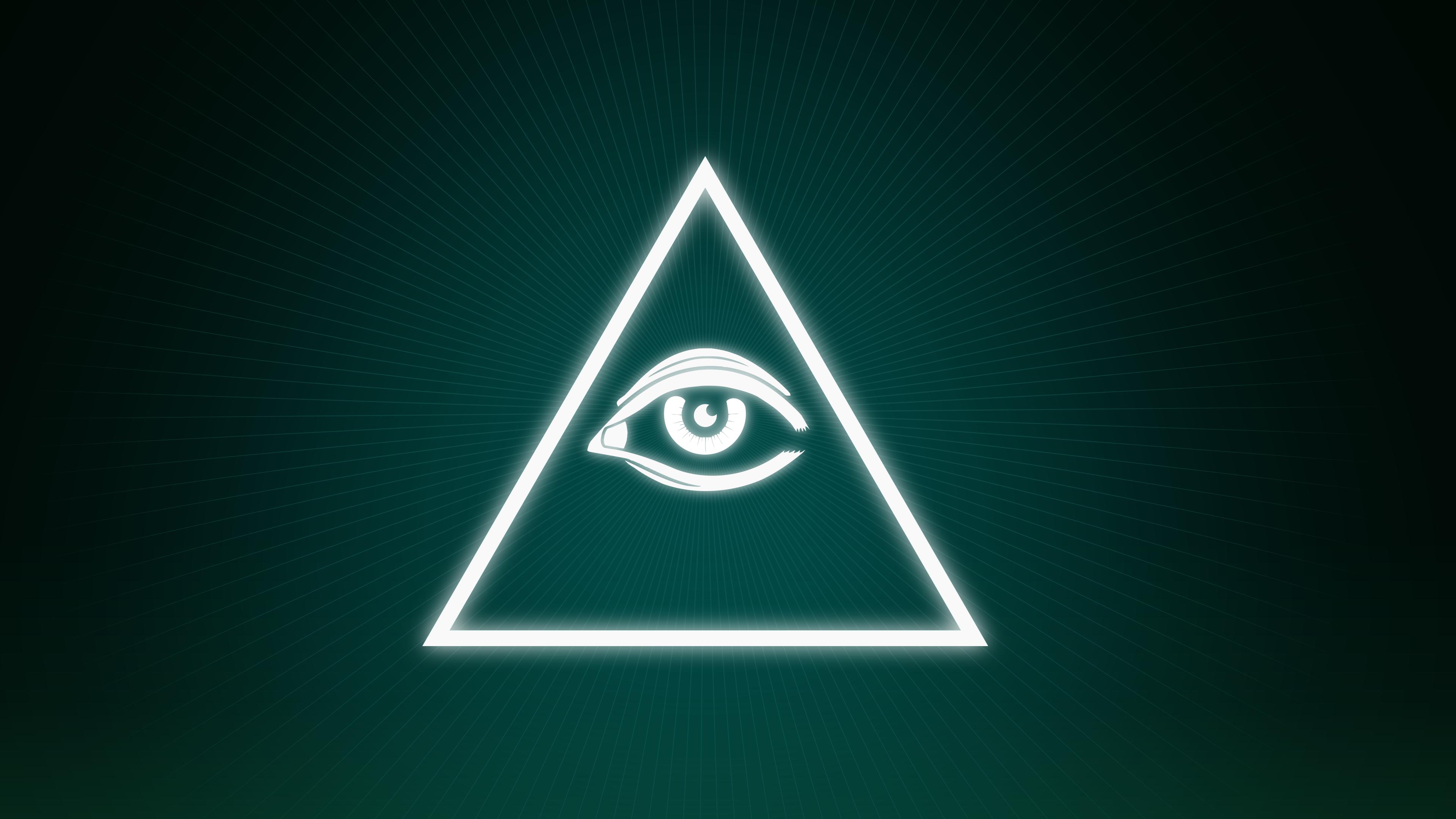 illuminati logo tumblr - photo #41