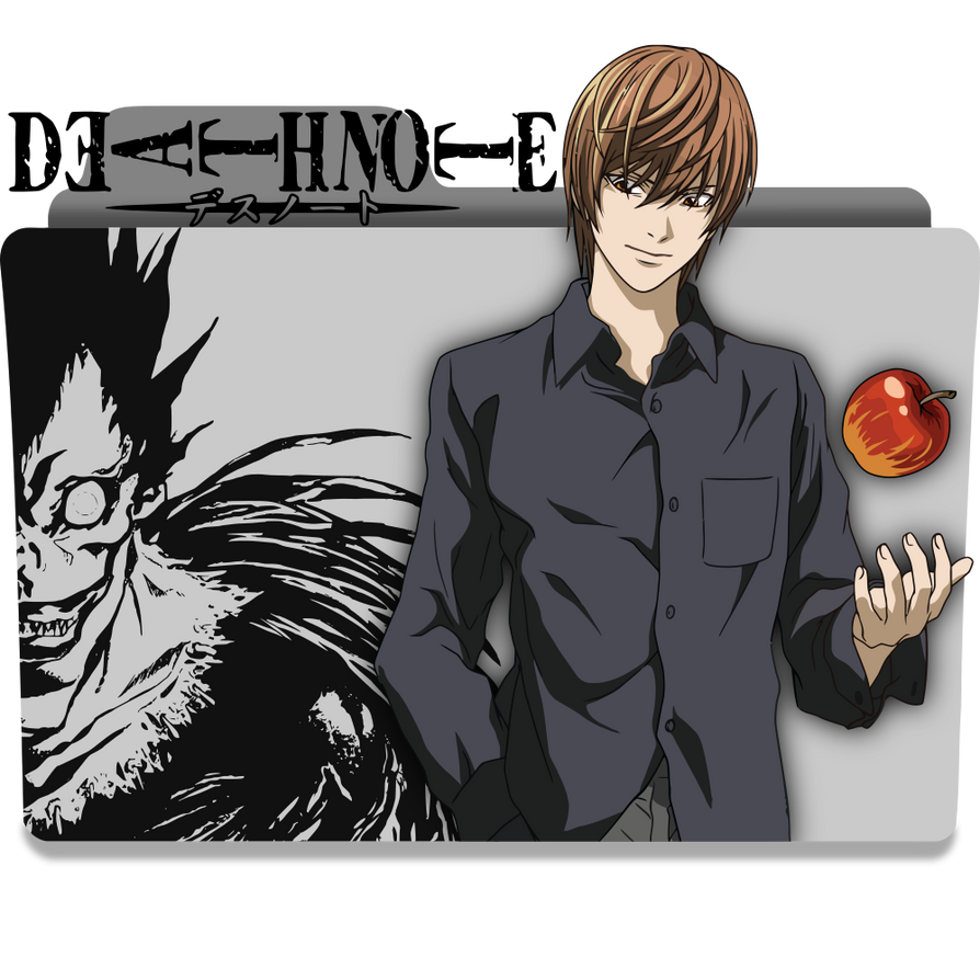 death note analysis Brief summary of the poem death, be not proud (holy sonnet 10.