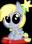 Pocket Pony Merry Muffins