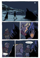 Spera - Black Rock - Page1 by ohsnap-son