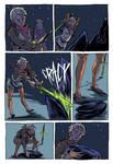 Spera - Black Rock - Page 2