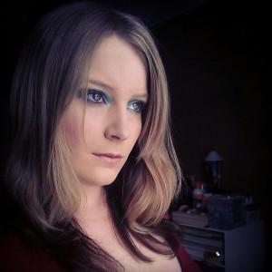 DevonsDivineDesigns's Profile Picture