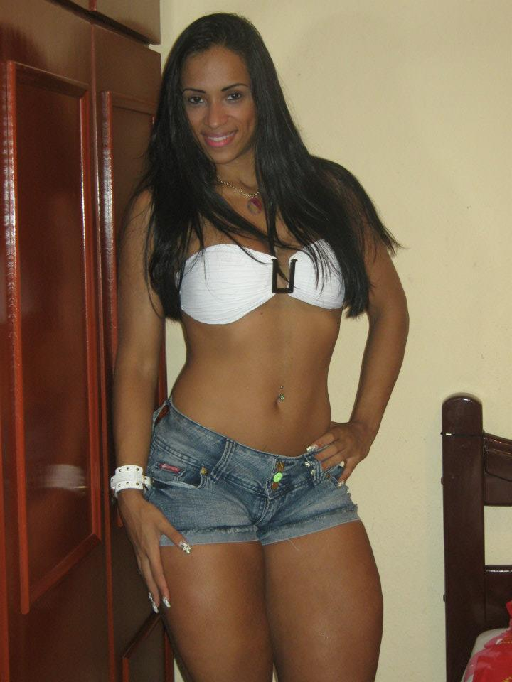 escorts latinas how to find real escorts
