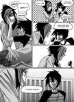 Ch 4 : Page 144