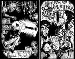 a darker reality by Corpse-boy