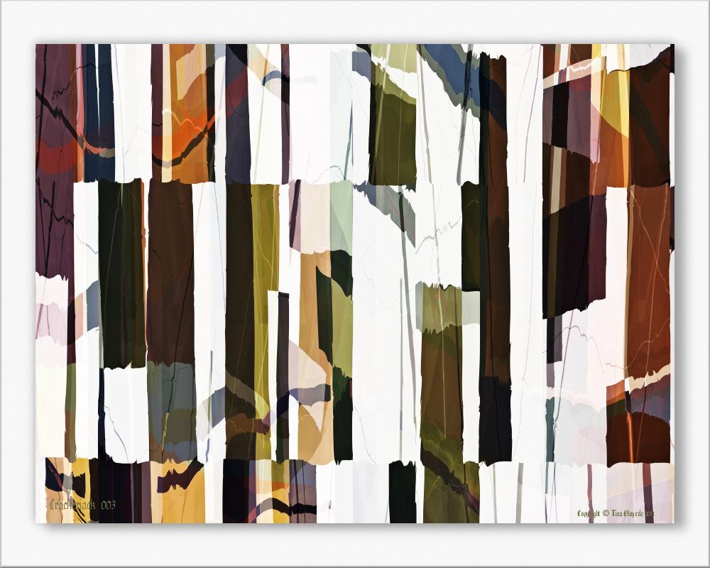 Crackerjack 03 by aartika-fractal-art