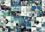 Men at Work by aartika-fractal-art