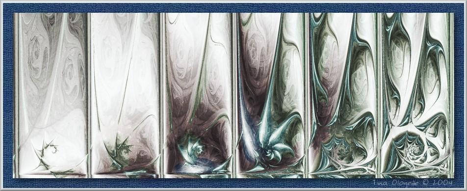 Evolution by aartika-fractal-art