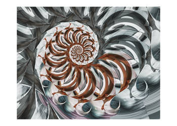 Marlins by aartika-fractal-art
