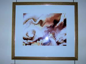 Art Of Infinity 21 by aartika-fractal-art