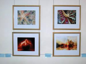 Art Of Infinity 07 by aartika-fractal-art