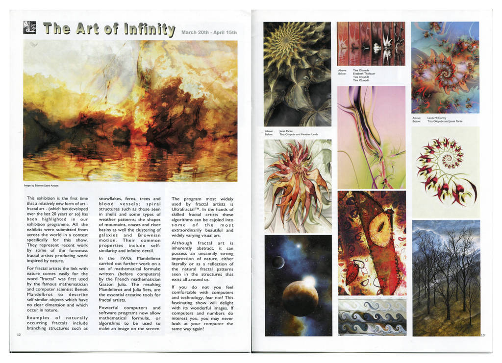 Nature-in-Art Article-small by aartika-fractal-art