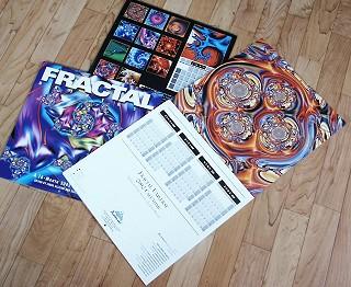 Fc2002 by aartika-fractal-art