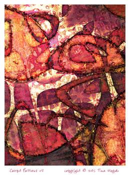 Carpet Patterns 03