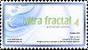 Ultra Fractal 4 ~ Stamp