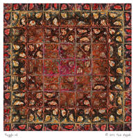 Ruggle 06 by aartika-fractal-art