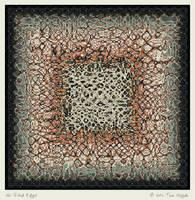 No Fixed Edges by aartika-fractal-art