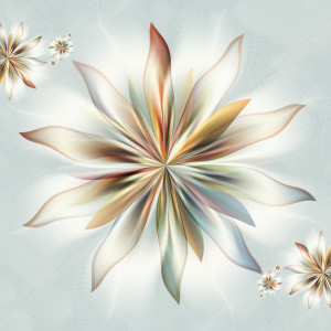 aartika-fractal-art's Profile Picture