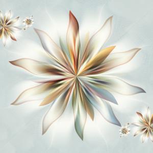 aartika-fractal-art's Profile Picture