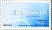 Ultra Fractal 6 Stamp