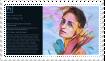 Photoshop Cc 2018 Stamp