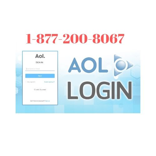 How to login to aol mail by our team by usatechblog on