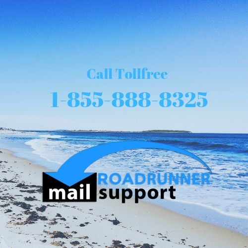 TWC Roadrunner email login and get support for any by