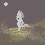 wanderous