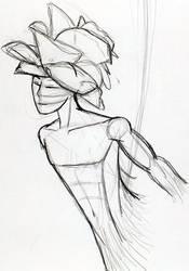 Plantboy by emoangelboy