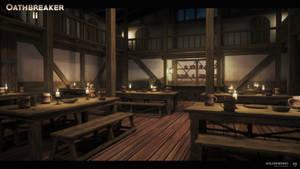 tavern for travelers