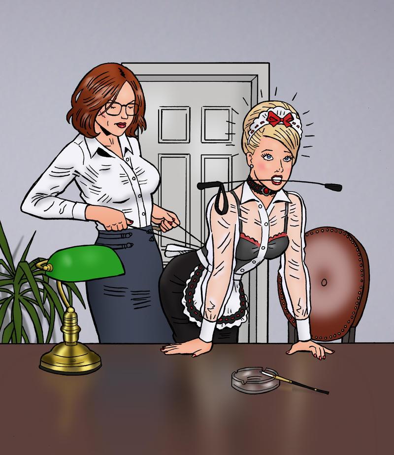 fingering virgin vagina porn walpapers