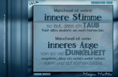 .: MMA-Manchmal :.