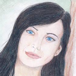 Zoe Chanteur