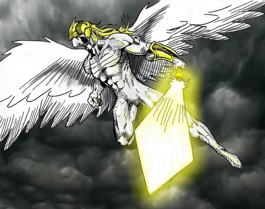 - angel_knight_by_19darkknight87-d4v2b6z