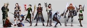 squad v.2