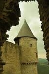 Castle Bourscheit