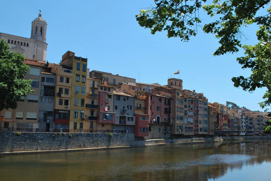 Girona by ReneHaan