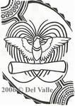 PNG national Emblem
