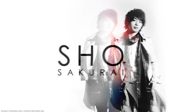 Sho Sakurai to host The Music Day 2017